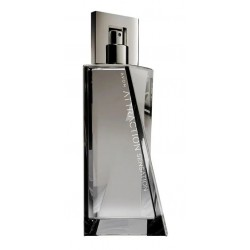 Perfume Masculino Avon Attraction Sensation 50ml Val.10/2022
