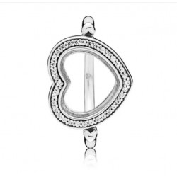 1-petite-floating-locket-brilhante-coracao-prata-925-ale